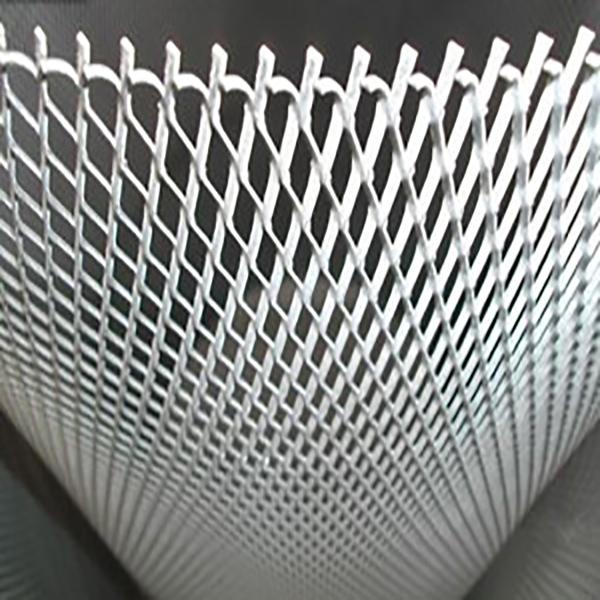 Titanium Wire Mesh