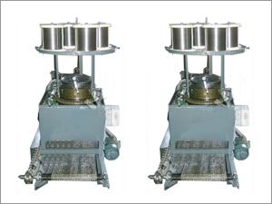 Gas and Liquid Filter Machine(Vapor-liquid filter machine)