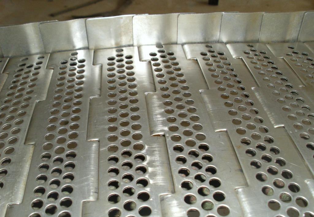 Other Steel Wire Belt