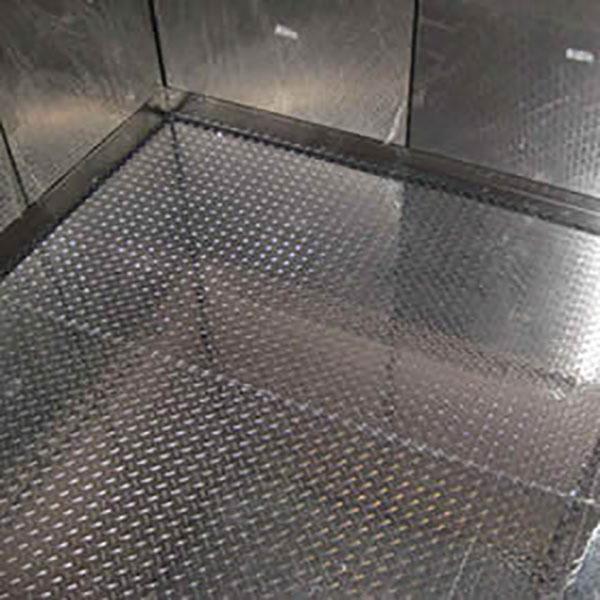 customize decorative hole Galvanized perforated sheet,Round hole Galvanized perforated sheet,Square hole Galvanized perforated sheet,hexagonal hole Galvanized perforated sheet