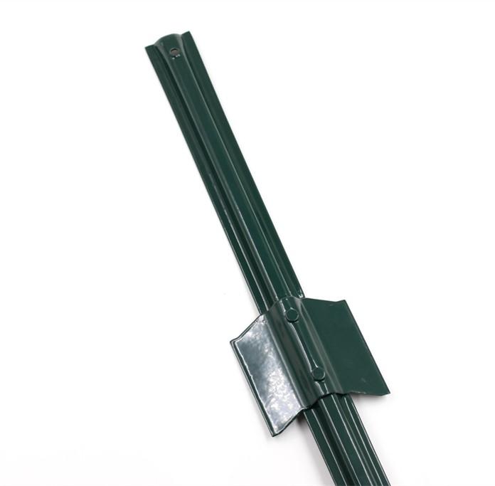 Lowes Galvanized Steel U Post For Sale