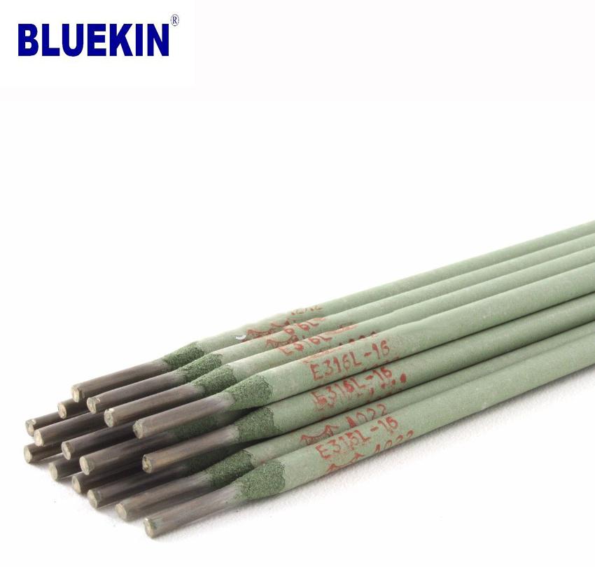 Welding Electrode E7018 E6013 E6010 E6011 J506Fe AWS A5.1 Welding Rods