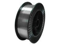 ER316/ER316L/ER316LSi for welding steel Featured Image