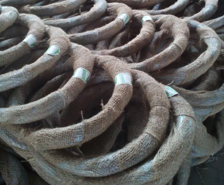 Manufacturer ofMulti Function Machete - Steel Wire Rods-Galvanized Iron Wire – Fuhai