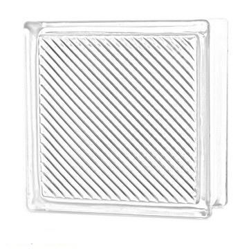 Cheap Glass Block